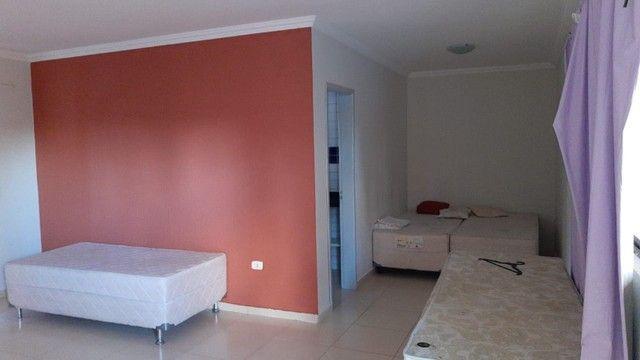 Casa de Alto Padrão 07 Quartos - 04 Suítes Excelente Condomínio Ótima Localização - Foto 17