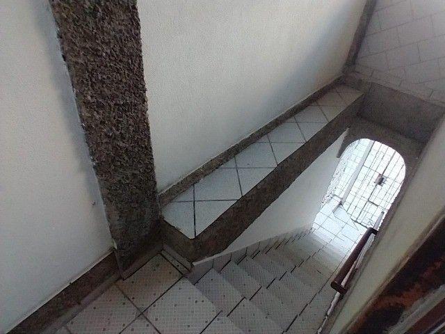 Vendo ótima casa na Vila Rubim- De R$280.000,00 por R$240.000,00 - Foto 10