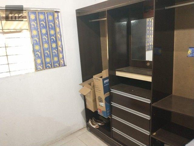 Casa à venda com 2 dormitórios em Vila santa rita, Goiânia cod:M22CS1250 - Foto 17