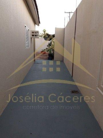 Casa com 3 quartos - Bairro Marajoara em Várzea Grande - Foto 11
