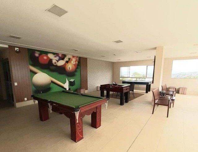 Casa Duplex para Venda, Colatina / ES. Ref: 1244 - Foto 16