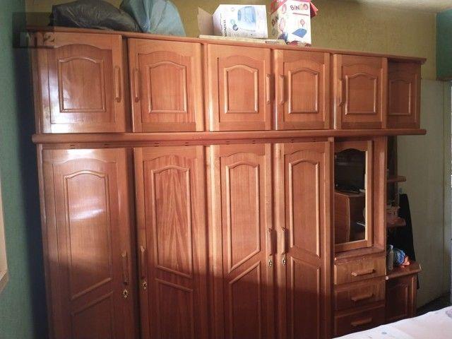 Casa à venda com 2 dormitórios em Vila santa rita, Goiânia cod:M22CS1250 - Foto 16