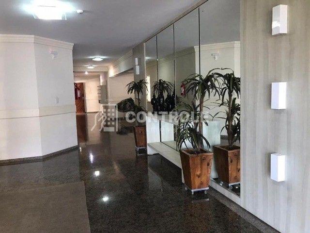 (vv) Apartamento 02 dormitórios, sendo 1 suíte no Balneário, Florianópolis - Foto 4