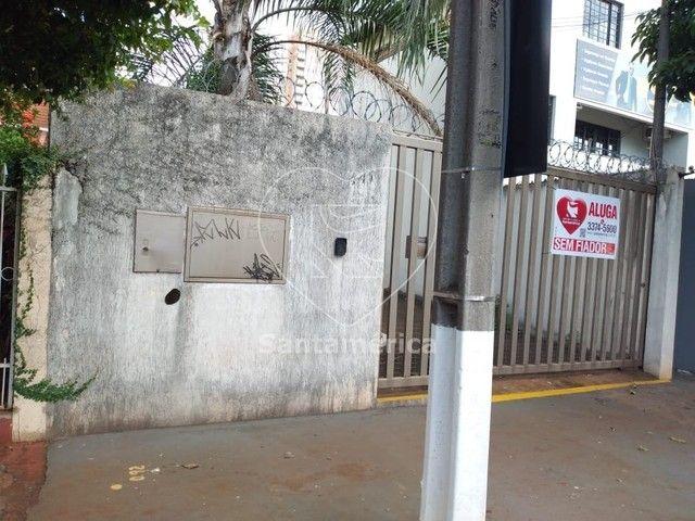 Casa para alugar com 4 dormitórios em Centro, Londrina cod:16066.001 - Foto 3