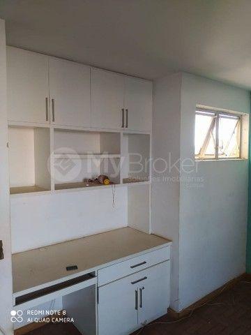 Apartamento com 2 quartos no Edifício San Diego - Bairro Setor Central em Goiânia - Foto 5