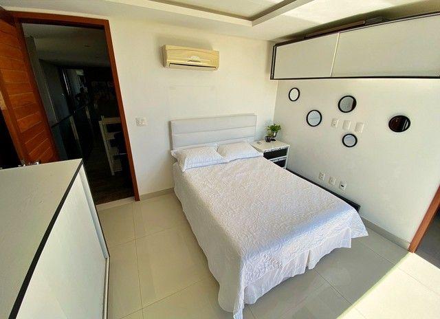 Vendo casa em condomínio - 300m2 Um luxo!!!  - Foto 18