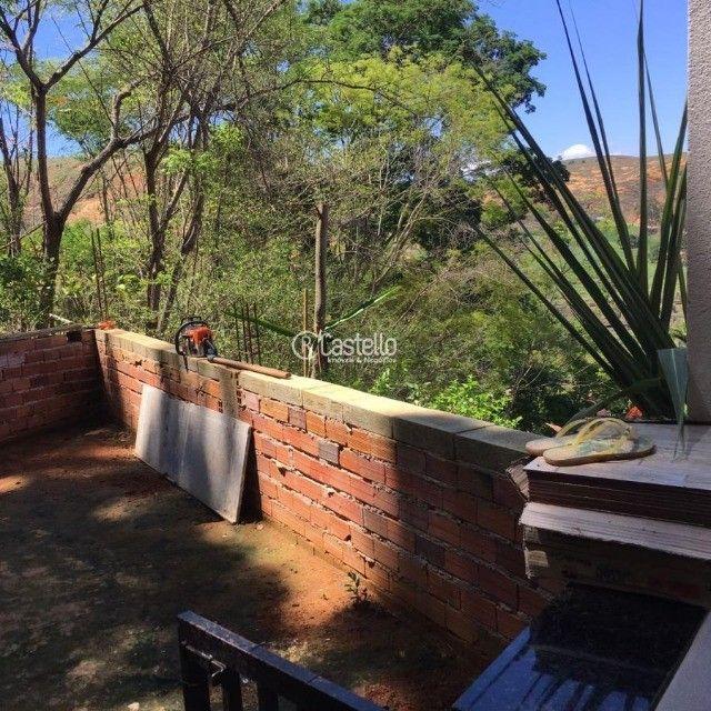 Casa para Venda, Colatina / ES. Ref: 1078 - Foto 9