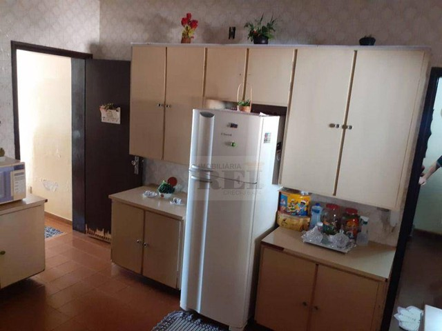 Sobrado com 4 dormitórios à venda, 335 m² por R$ 1.900.000,00 - Vila Carolina - Rio Verde/ - Foto 6