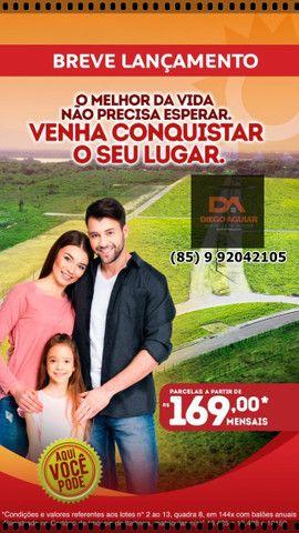 Solaris Loteamento &¨#$ - Foto 12
