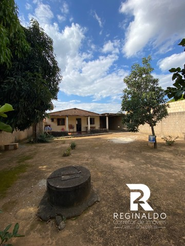 Vendo Casa - 2 Quartos. Setor Leste, Luziania/GO - Foto 10