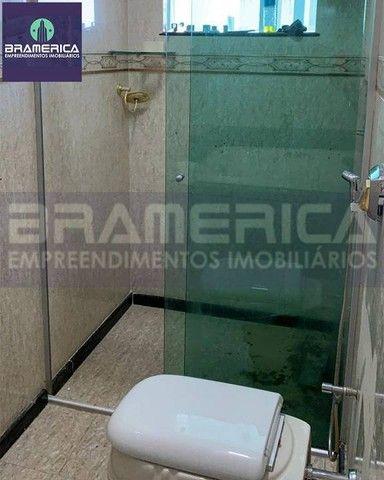 Sobrado para aluguel tem 520 metros quadrados com 6 quartos em Jardins Atenas - Goiânia -  - Foto 18
