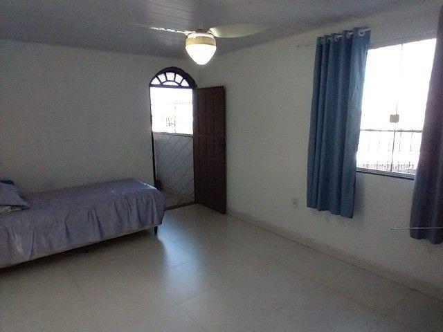 Vendo ótima casa na Vila Rubim- De R$280.000,00 por R$240.000,00 - Foto 16