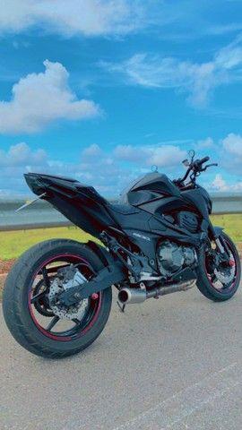 Oportunidade Z800 ABS Top - Foto 3