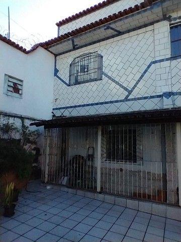 Vendo ótima casa na Vila Rubim- De R$280.000,00 por R$240.000,00 - Foto 14
