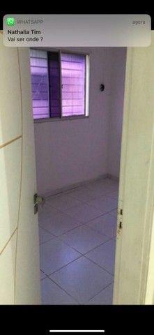 2 andar 2 quartos no ipsep - Foto 2