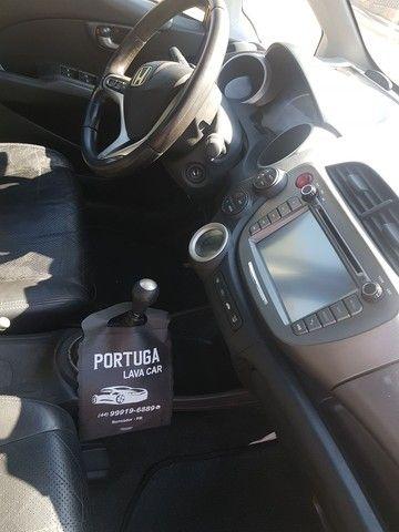 Honda Fit EXL - Foto 5
