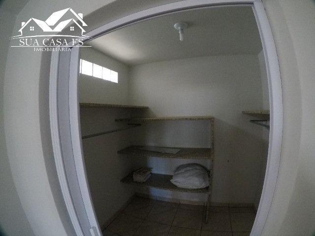 RQ-Casa Individual no P.R.Laranjeiras 02 quartos Próximo ao Hospital Dório Silva - Foto 11