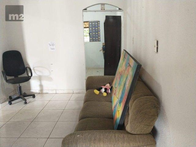 Casa à venda com 2 dormitórios em Vila santa rita, Goiânia cod:M22CS1250 - Foto 6