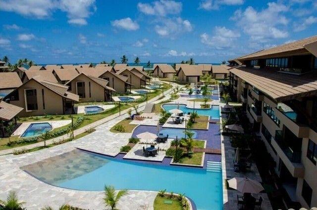 PS - Oportunidade! Bangalô Nui Supreme - Muro Alto - Foto 12