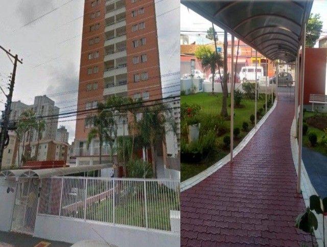 foto - São José dos Campos - Jardim Veneza