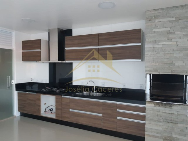 Casa em condomínio com 3 quartos no Condomínio Terra Nova Várzea Grande - Bairro 23 de Set - Foto 2