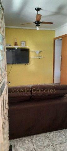 Casa com 2 quartos - Bairro Vila Sadia em Várzea Grande - Foto 13