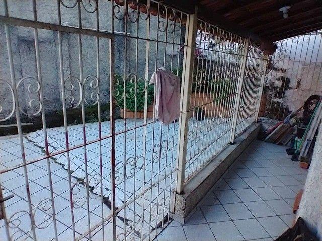 Vendo ótima casa na Vila Rubim- De R$280.000,00 por R$240.000,00 - Foto 18