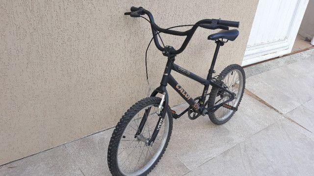 Bicicleta Caloi - Foto 6