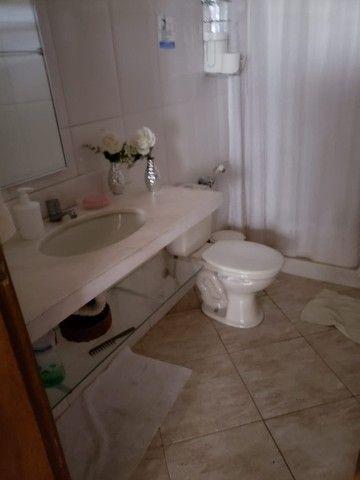 Casa à venda com 3 dormitórios em Santa rosa, Belo horizonte cod:4348 - Foto 10