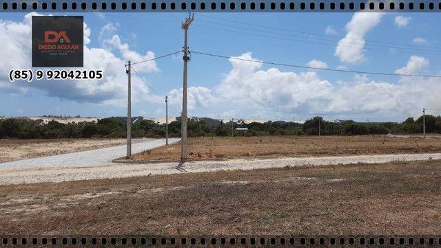 Parque Ageu Galdino Loteamento &¨%$ - Foto 6