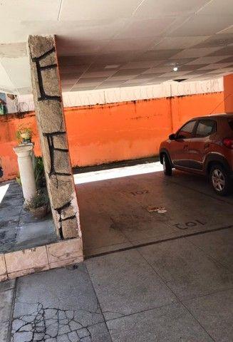 VS - Apartamento na Conselheiro Aguiar - 2 qtos, área de serviço e DCE - Taxas inclusas. - Foto 10