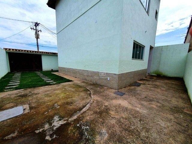 Casa para Venda no Jardim Franco em Macaé com 2 quartos/suíte - Foto 2