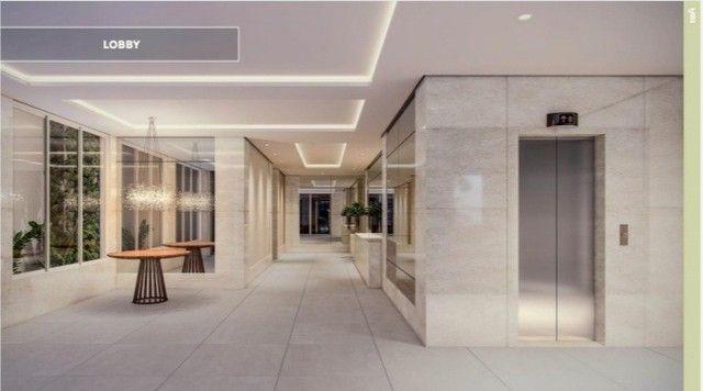 Apartamento com 2Qtos à venda, 68 m² - St Oeste- Goiânia/GO - Foto 8