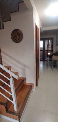 Casa 2 andares com 2dormitorios - Foto 10