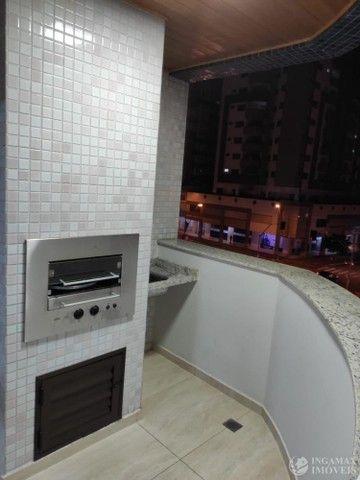 VENDA   Apartamento, com 3 quartos em ZONA 01, MARINGÁ - Foto 8