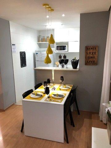 LC- Residencial Pontal da enseda. Venha Morar em Fragoso! - Foto 6