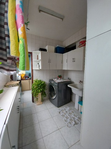 Apartamento 3 quartos - Residencial Renata - Cachoeirinha - Foto 17