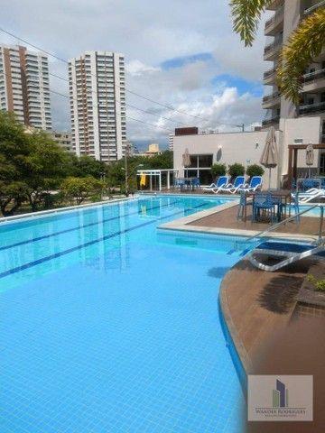 Fortaleza - Apartamento Padrão - Cocó - Foto 6