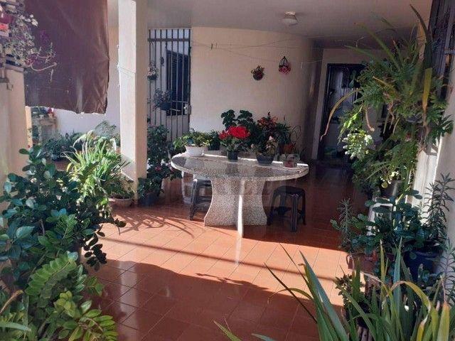 Sobrado com 4 dormitórios à venda, 335 m² por R$ 1.900.000,00 - Vila Carolina - Rio Verde/ - Foto 3