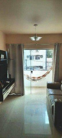 Apartamento no Ed. Sky Ville - Atalaia - Ananindeua/PA - Foto 13