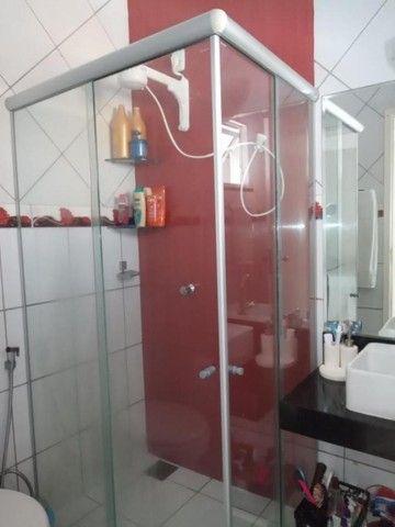 R$ 470 mil, Vendo linda casa perto do Hospital do Coração em Messejana - Fortaleza CE. - Foto 17
