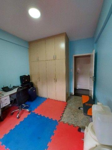 Apartamento 3 quartos - Residencial Renata - Cachoeirinha - Foto 11