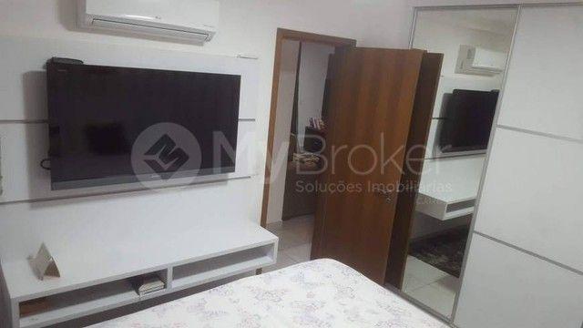 Apartamento com 3 quartos no Condomínio Clube Invent Joy - Bairro Residencial Eldorado em - Foto 19