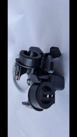 Alavanca Passador de Cambio GTS 21 Velocidades sem manete - Foto 2