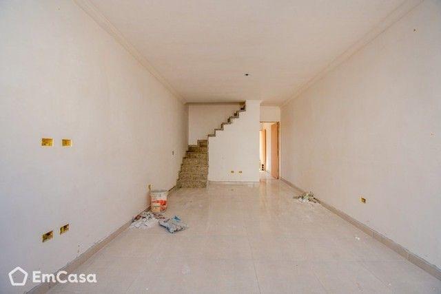 casa com 3 quartos em Colatina *karina* - Foto 2
