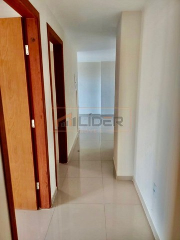 Apartamento com  02 Quartos + 01 Suíte no Di Cavalcanti - Foto 7