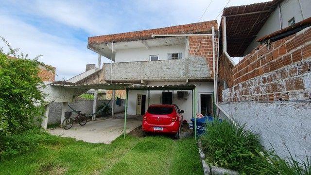 Duas Casas em Garapu Cabo! - Foto 4