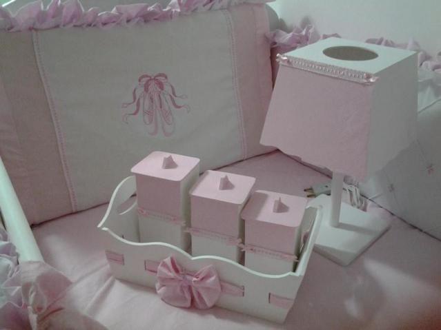 Os Nicho De Bebe ~ Nicho boneca menina lilas enfeite de maternidade porta de maternidade quadro de maternidad