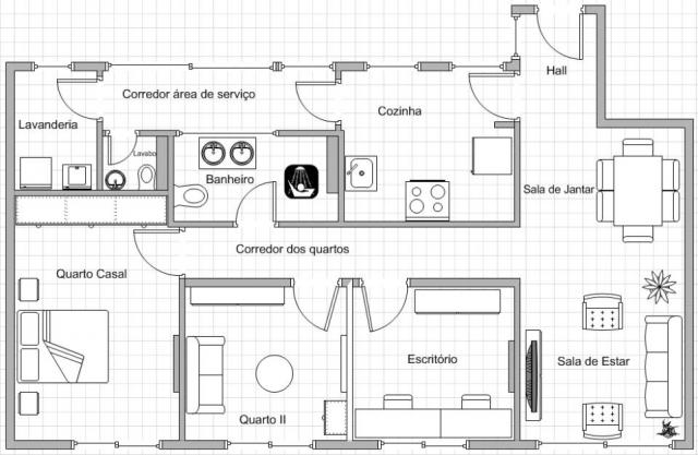 archicad convert layout sheet to pdf
