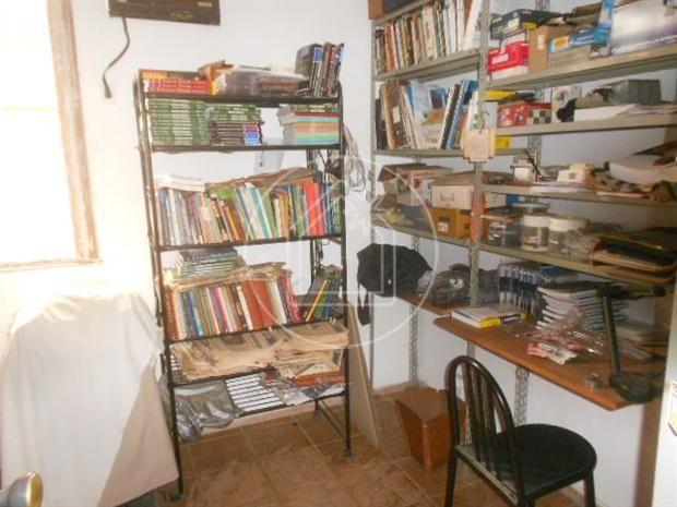 Casa à venda com 5 dormitórios em Botafogo, Rio de janeiro cod:733545 - Foto 18